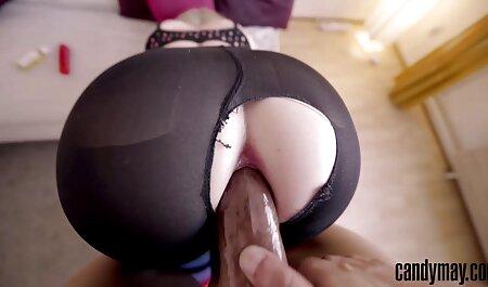 Pornostar pornofilme kostenlos runterladen Lisa Ann 1