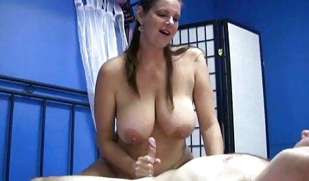 Anja Laval sexfilme runterladen