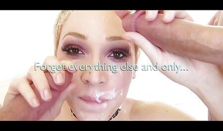 Webcam Chronicles 242 pornofilme kostenlos runterladen