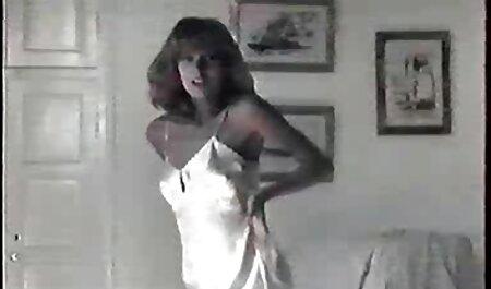 Eichelmassage ... (Massaggio del Glande) porno videos kostenlos herunterladen