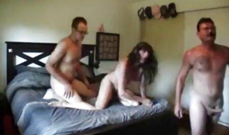 Webcam Chronicles gratis pornos herunterladen 239