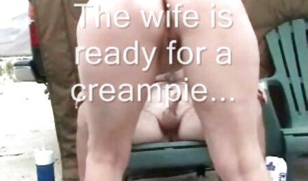 BraBuster - 1302 gratis pornofilme runterladen