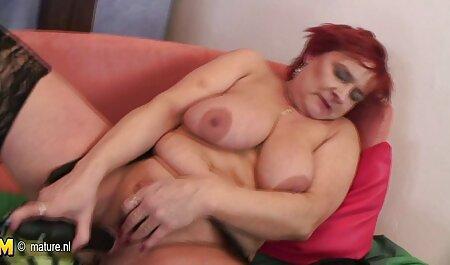 Frau ist eine kostenlose sex videos zum runterladen 3 Loch SLUTTY Squirting Hure