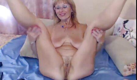 BadBoy FootStool + HJ kostenlos pornos laden