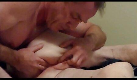 Klebrige Gesichter 43 pornos kostenlos runterladen