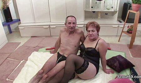 brandi pornos zum runterladen edwards dp blond