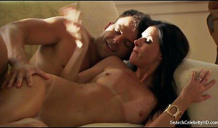 Erotische Gemälde von sex videos kostenlos runterladen Stanislav Sugintas