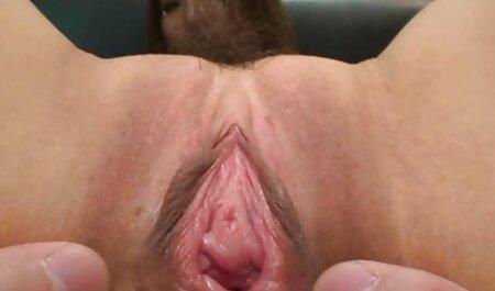 Sperma-Studio: Cum Shots + sex filme runterladen Fisting - Leonie - Teil1 + 2