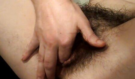 Amateur Paar fickt handypornos downloaden im Hotel