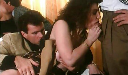Lesbensex kostenlose pornos zum herunterladen 16