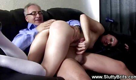 Gia Jordan deutsche pornos zum runterladen Deepthroats