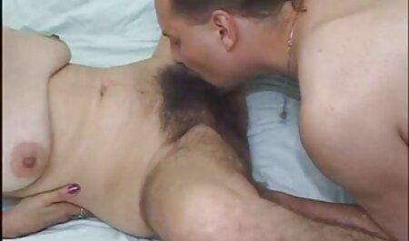 Wunderschöne Amateurblondine wird auf hausgemachtem Sextape gefickt sex videos herunterladen