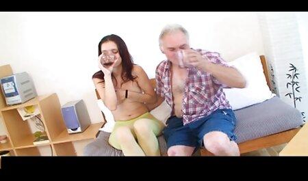 klassischer gratis pornos zum herunterladen 3some anal