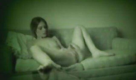 Webcam Hure aus kostenlos sexfilme downloaden Russland mit Liebe! 04