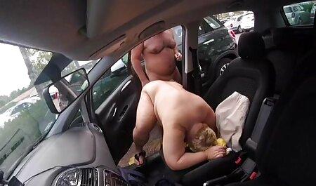 Reif mit haariger Muschi und großen Brüsten handypornos kostenlos runterladen Orgasmen