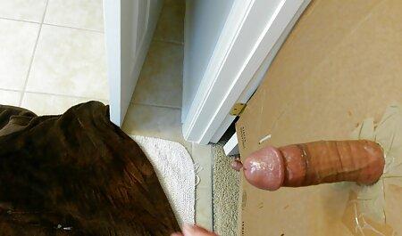 bg pornofilme gratis runterladen porn