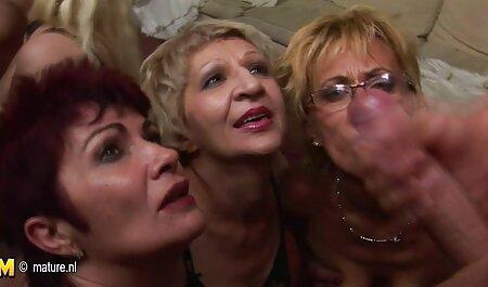 Blonde sexfilme zum runterladen B.J.
