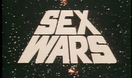 Syren und sex videos zum runterladen Lex